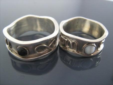 Cadouri Personalizate Bijuterii Perle Argintparnic Biju