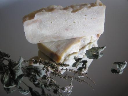 sapun cu menta, sapun fresh, sapunuri naturale,sapun natural,sapun organic,vegan,bio