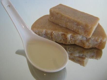 sapun cu miere,sapun cu lapte de capra,sapun natural, sapunuri naturale