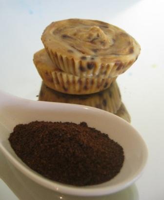 sapun,sapun natural,sapunuri naturale,sapun de casa, sapun homemade, sapun cu cafea,cafea bio,cafea naturala,sapun cu scrub
